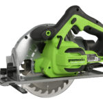 Greenworks Table Saw in Aberdeen, SD