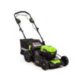 Greenworks Lawn Mower in Aberdeen, SD