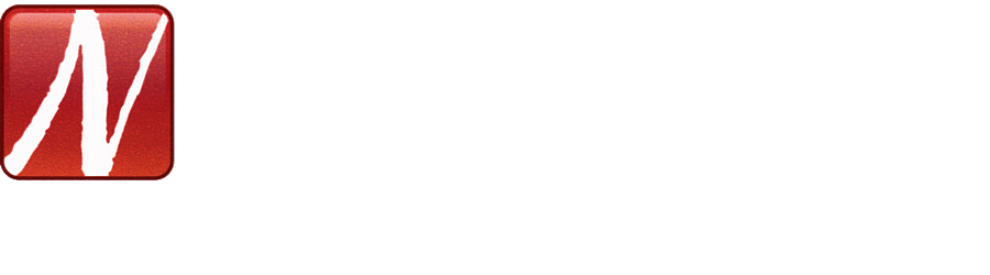 Nelson Sales & Service, LLC in Aberdeen, SD